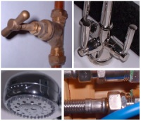 Plumbing and Heating Engineers