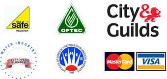 trade-logos-sidebar2