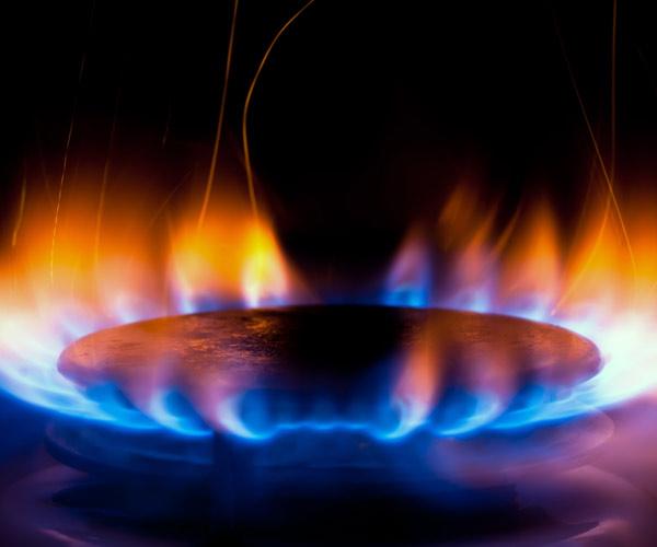 Gas Pressure Checks